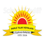 Parle Tilak Vidyalaya