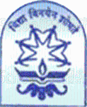 Gokuldham High School & Junior College