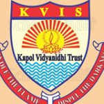 Kapol Vidyanidhi International School