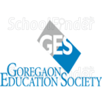 Goregaon Education Society