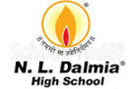 NL Dalmia High School