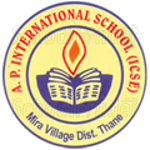 AP International School