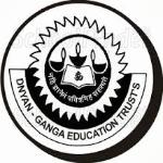 Dnyan Ganga Education