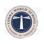 Lodha World School