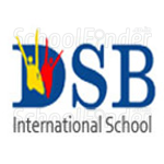 DSB International School