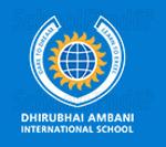 Dhirubhai Ambani International School