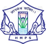 Hansraj Morarji Public School & Junior College