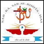 Rajeev Gandhi High School Kalyan