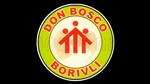 Don Bosco High School Borivalli