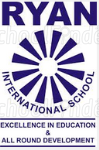 Ryan International School Goregoan
