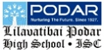 Smt Lilavatibai Podar Senior Secondary School Santacruz