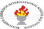 Rustomjee Cambridge International School Thane