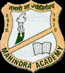 Mahindra Academy