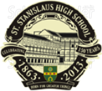 St Stanislaus High School