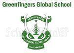 Green Fingers Global School