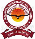 Nalanda English Medium School