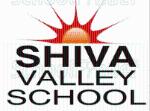 Shiva Valley School