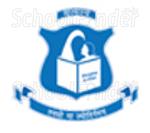 The Vatsalya School