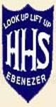 Hutchings High School & Junior College