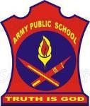 Army Public School Camp