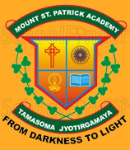 Mount St Patrick Academy