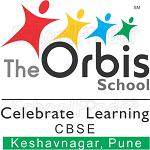 The Orbis School Keshavnagar