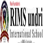 RIMS Undri International School