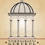 MIT Vishwashanti Gurukul