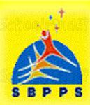 S B Patil English Medium Public School