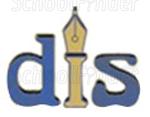 Daffodil International School