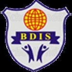 Bloomingdale International School