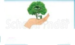 Vidyanikethan International School