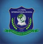 J V Patil International School