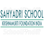 Sahyadri School