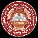 Sri Sri Ravishankar Vidyamandir Bhugaon