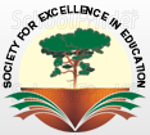 Vidya Valley School