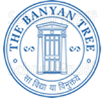 Banyan Tree International School