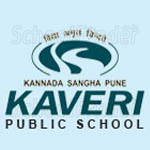 Dr Kalmadi Shamrao High School Aundh