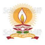 Mahesh Vidyalaya Marathi Medium