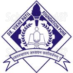 Dr Vikhe Patil Memorial School