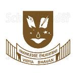 Vidya Bhavan School And Junior College