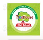 Tree House High School