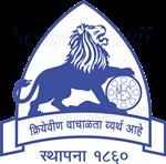 Bal Shikshan Mandir English Medium School