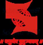 Symbiosis International School, an IB World School