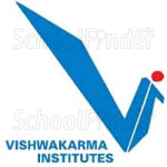 Vishwakarma Vidyalaya and Junior College