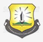 Kline Memorial School