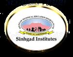 Sinhgad Springdale Public School Vadagaon
