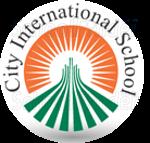 City International School Satara Road