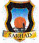 Sarhad International School