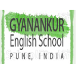 Gyanankur English School Kharadi